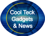 cool tech gadgets and news