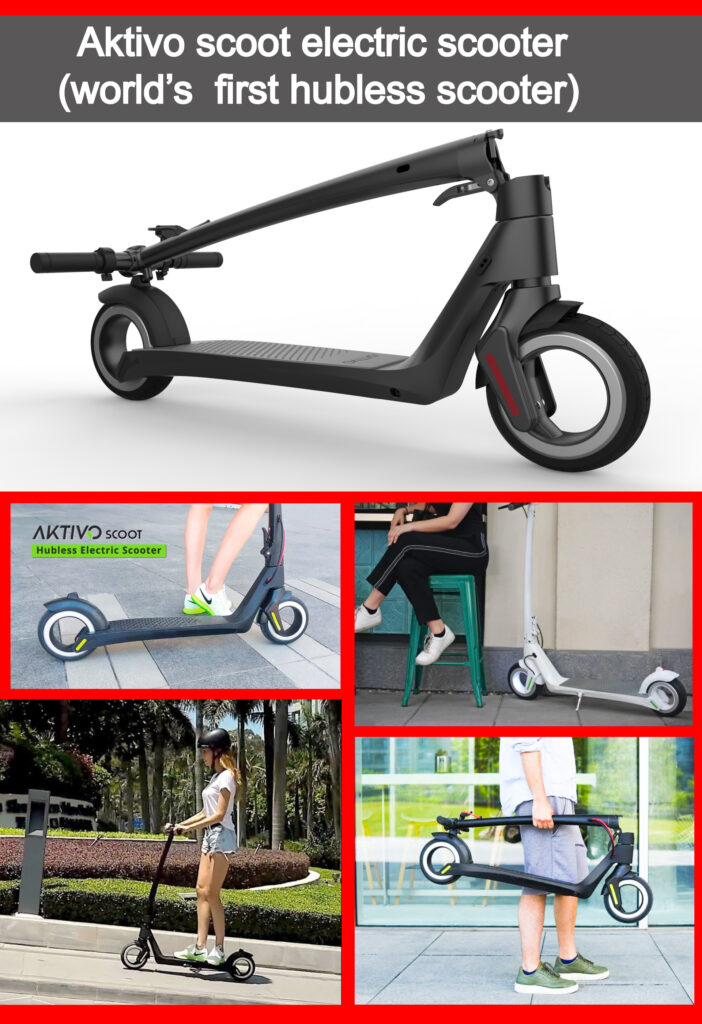 Aktivo-scoot-electric-scooter