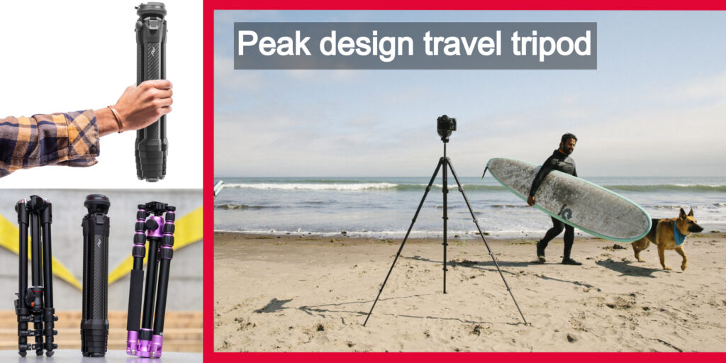 Peak-design-travel-tripod-post-banner