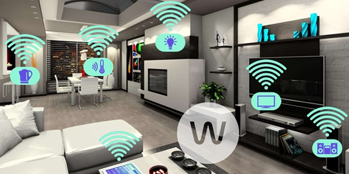 Smart-Home-and-smart-home-gadgets