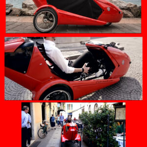 cabriovelo-pedal-assisted-car_