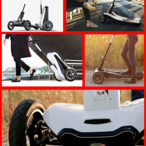 mercane-wheels-electric-scooter