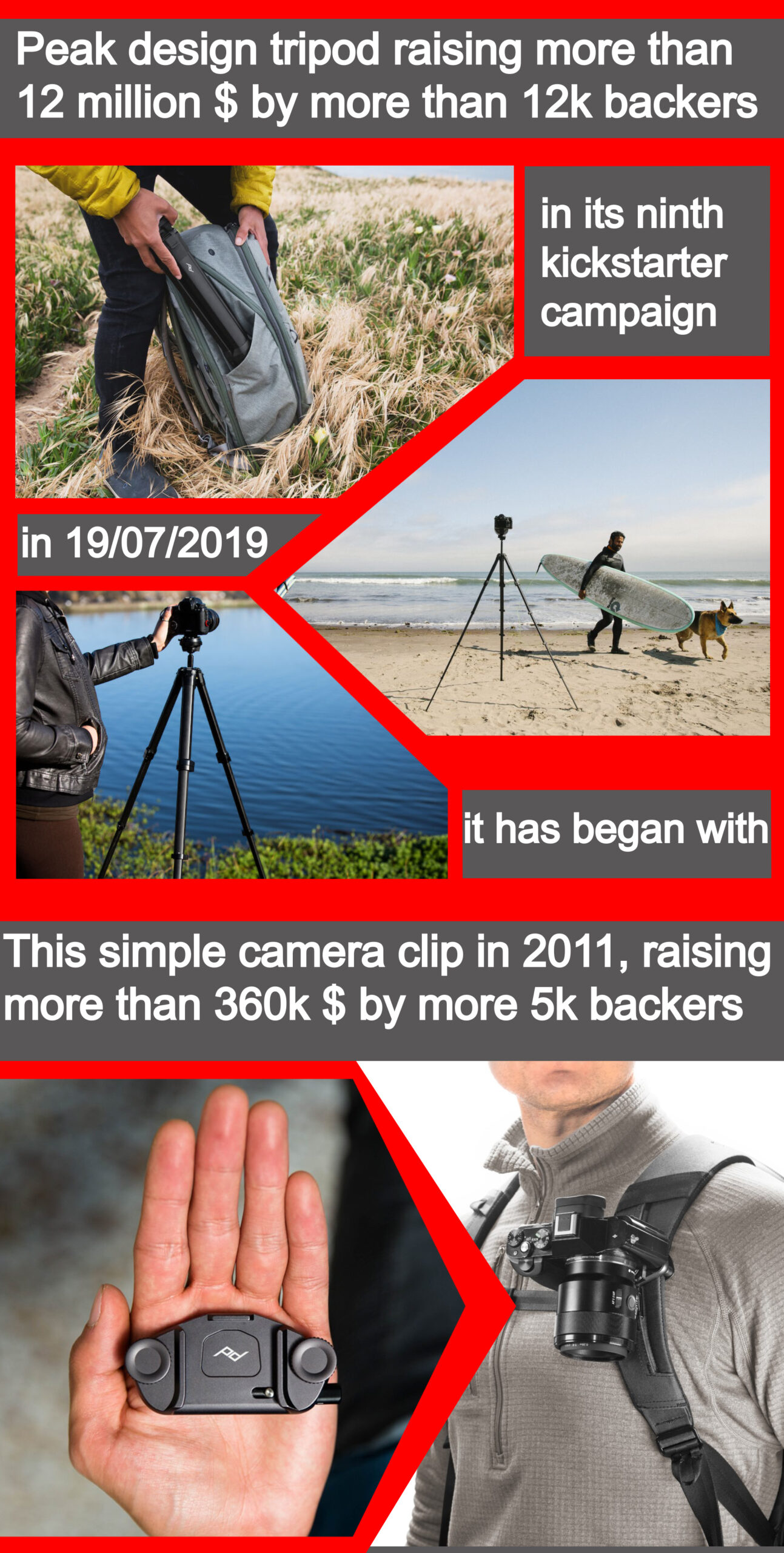 peak-design-travel-tripod