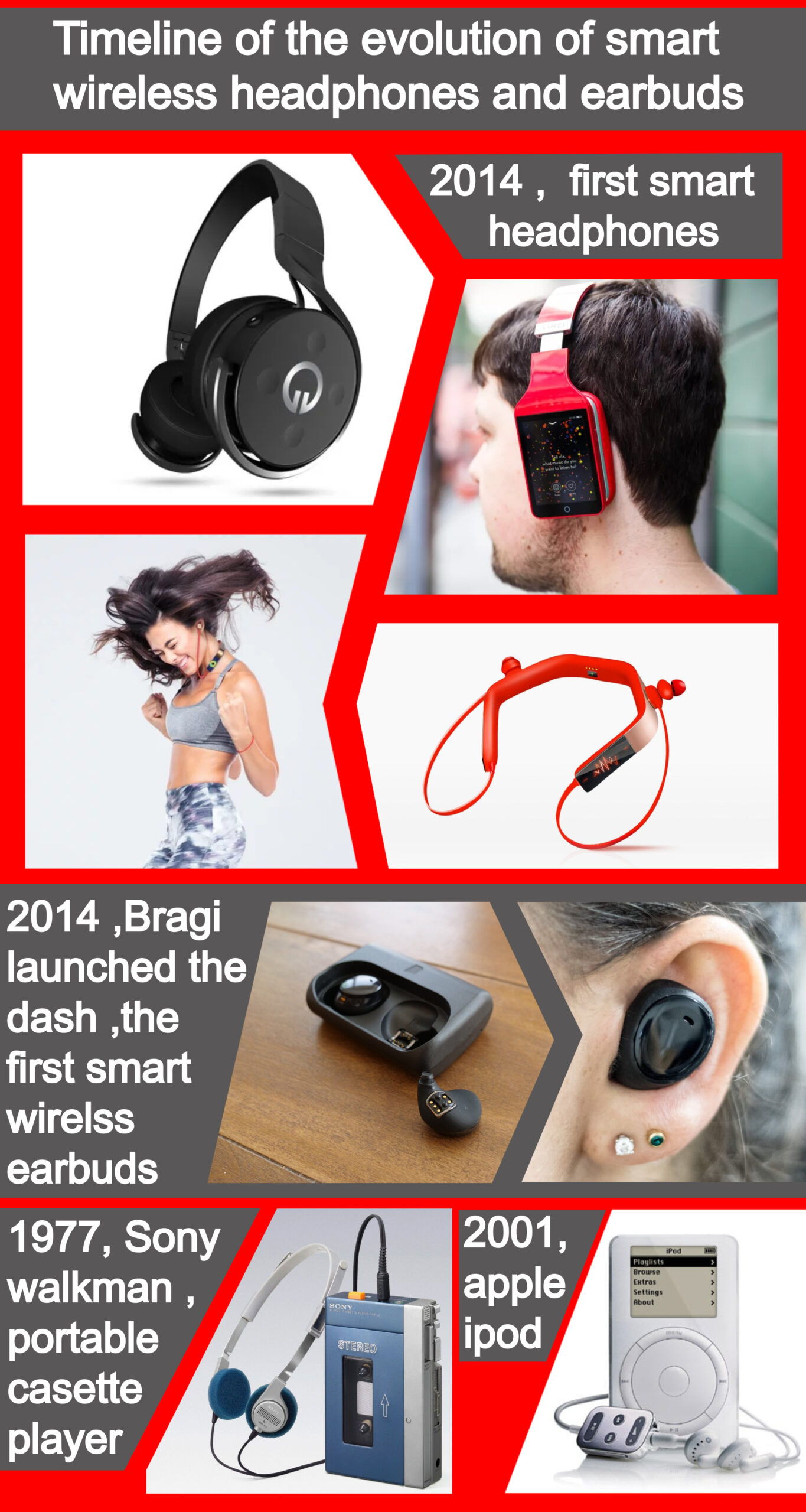 wireless-earbuds-and-wireless-bluetooth-headphones