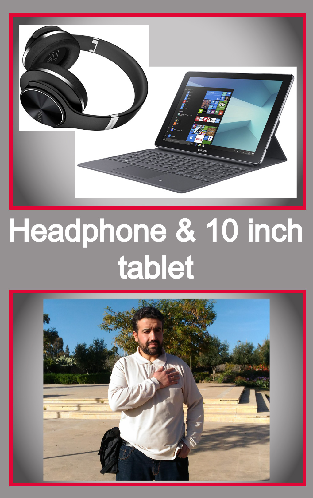 D:\professional work\My businesses\computing devices accessories\unismart four in one smartphone accessory\campaign footage\problem part\space saving sling bag\used footage\unismart sling bag3