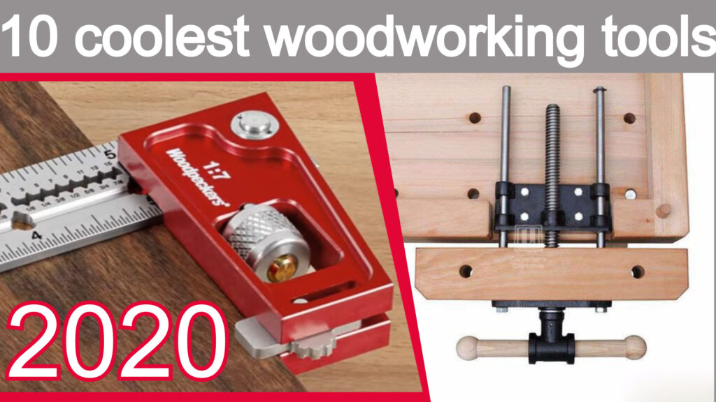 10 latest coolest woodworking tools to use in 2020 # woodworking projects for professional & beginners updated #list14