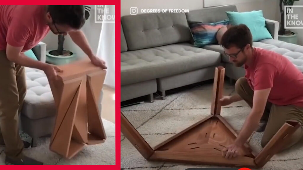 Latest-coolest-Ingenious-and-creative-furniture-for-upgrading-your-home-to-the-next-level
