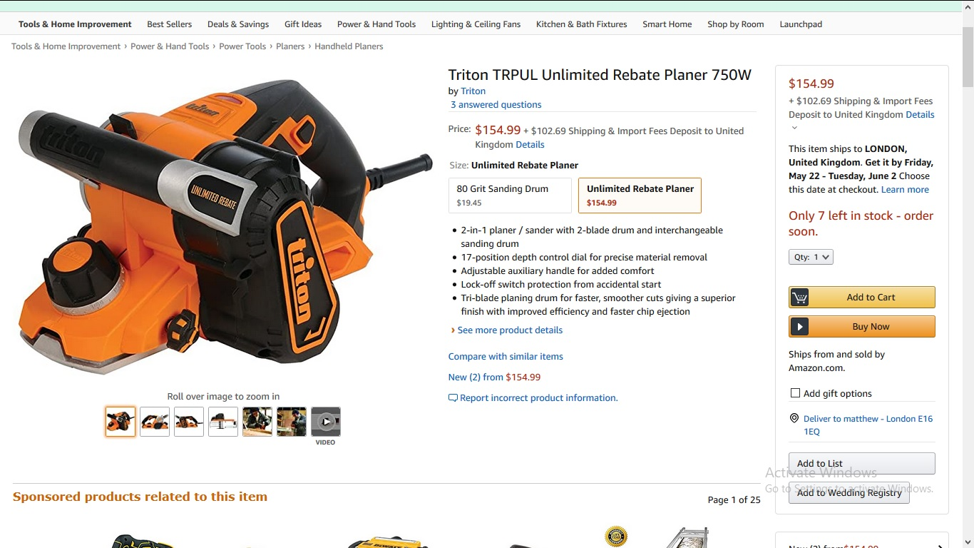 10 latest coolest woodworking tools to use in 2020 # woodworking projects for professional