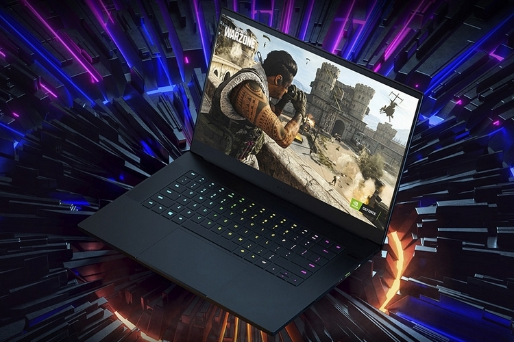razer blade 15 advanced 1 pic1