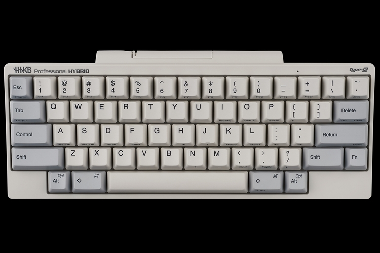 happy hacking keyboard-3-1 pic2