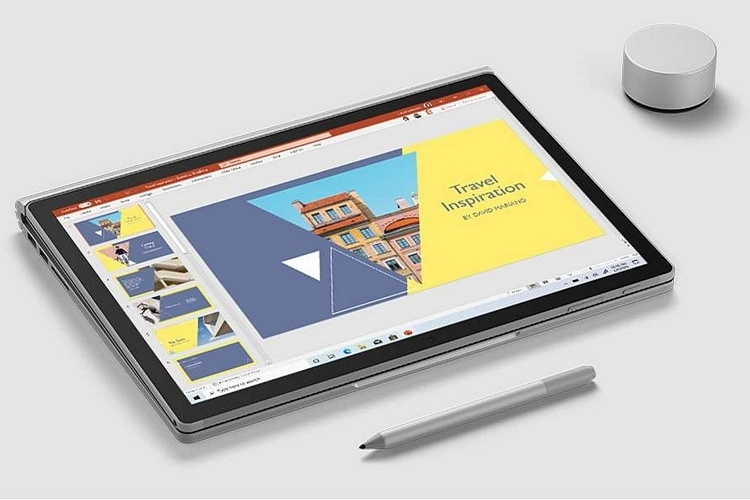microsoft surface book-3-1 pic1