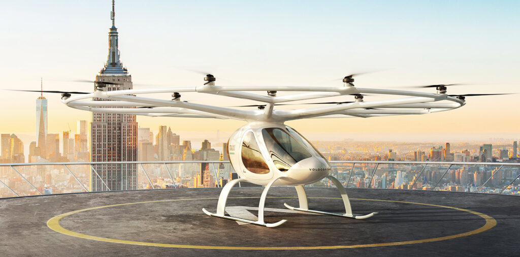volocopter pic1