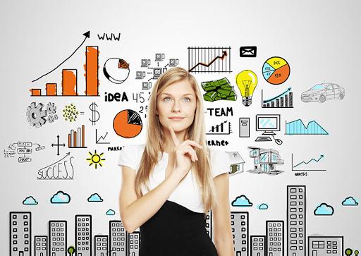 entrepreneurship cover image