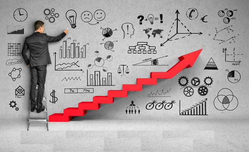 starting a business with highest growth rates part3 covet image