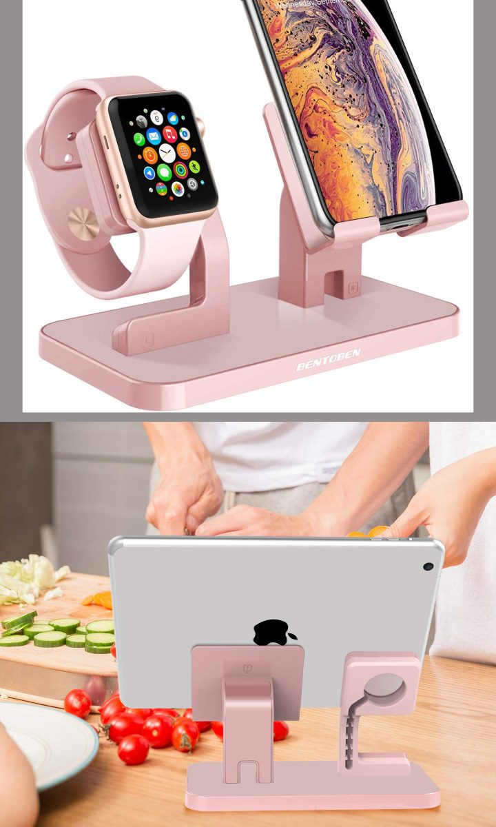 smartphone stand pic 2