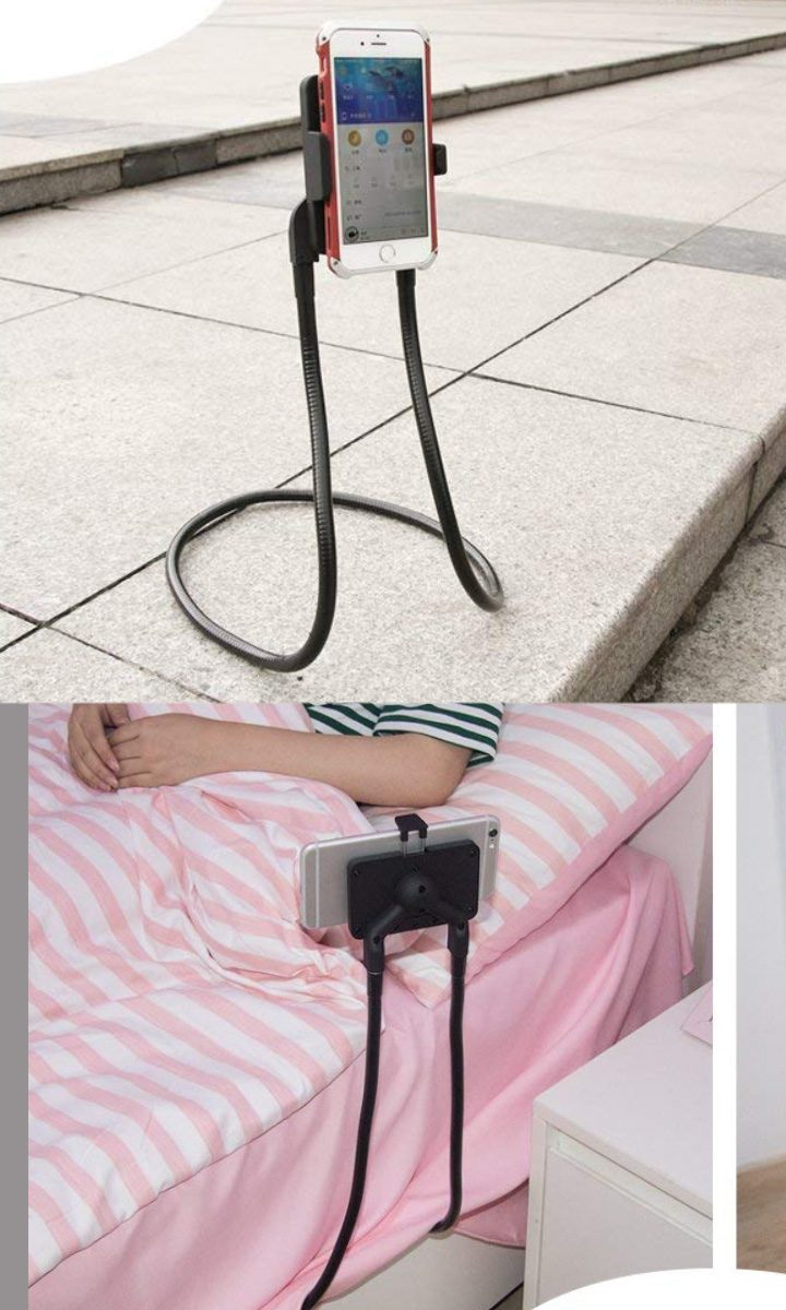 smartphone stand pic10