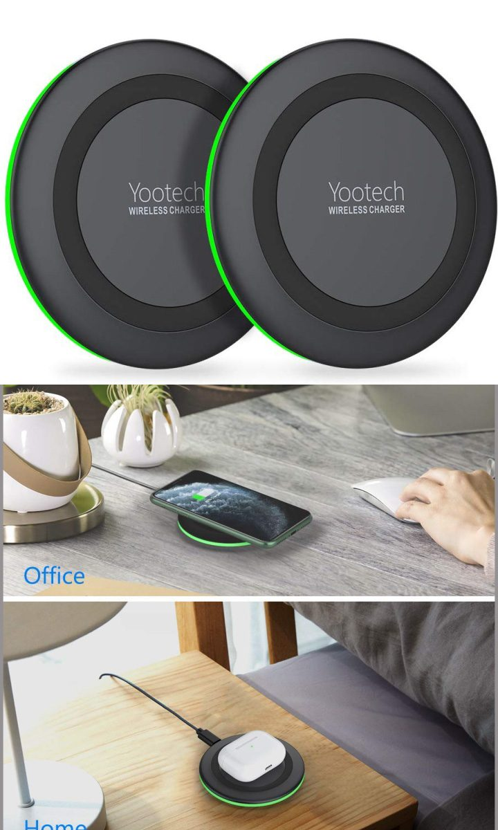 smartphone wireless charger pic4